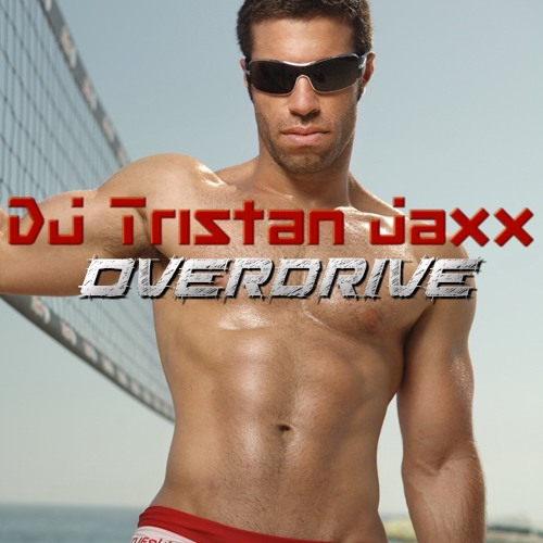 Overdrive - Live @ Pump'd