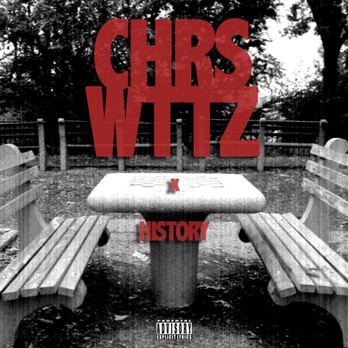 Chess Game ft. History [Prod. By Eric G]