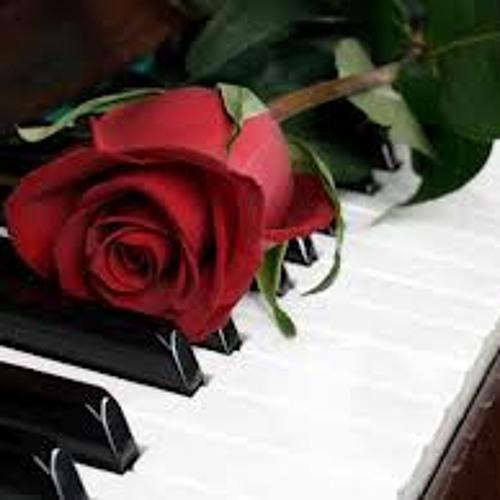 RnB Piano Instrumental