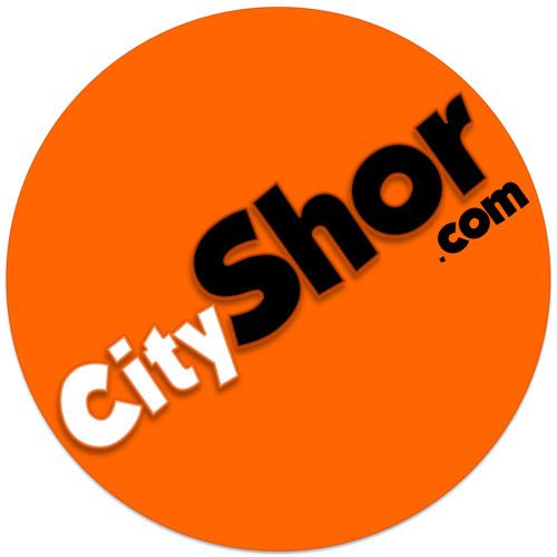 CityShor covered by RJ Dhvanit (Radio Mirchi)