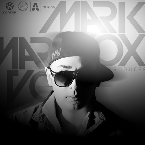 Malexes & Mark Vox Feat. Leon Miller - Can't Take My Eyes Off You (Radio Edit) (OUT NOW)