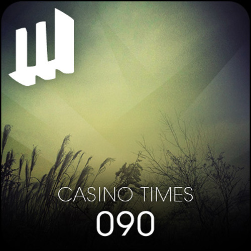 Melbourne Deepcast 090: Casino Times