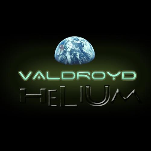 Valdroyd - Helium