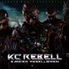 KC Rebell - 600Benz Remix (feat. Summer Cem) [prod. by Juh-Dee] mp3