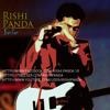 RIshi Panda - Hoyto tomari jonno