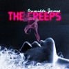 Camille Jones - The Creeps