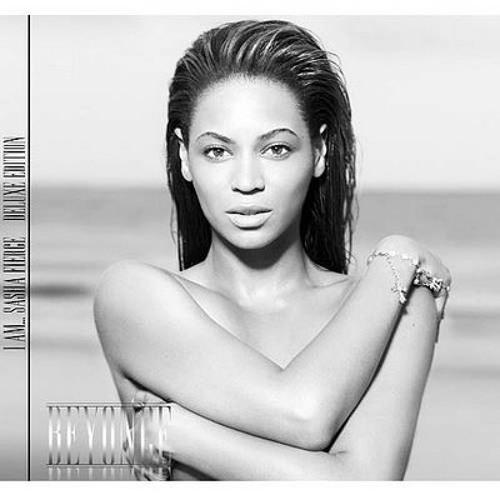 Beyoncé Control