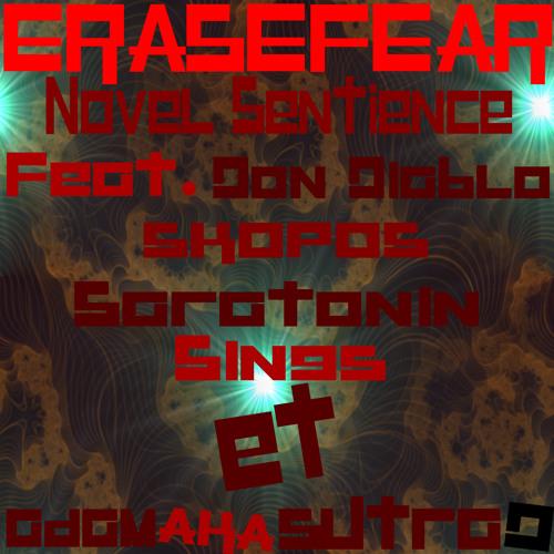EraseFear - Free