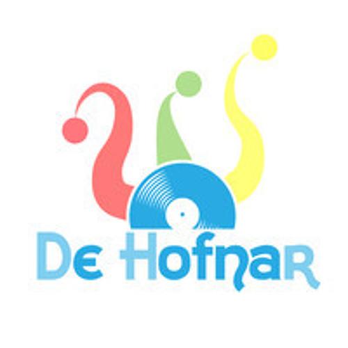 Zonnestraal - De Hofnar
