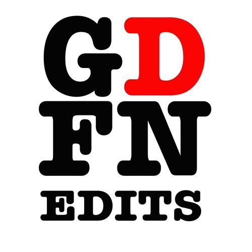 Stevie Wonder - Living For The City GDFN Edit