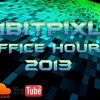 Office Hours DEMO