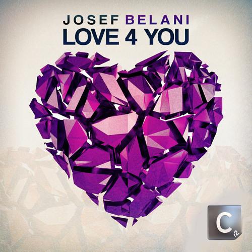 Josef Belani - Love 4 You
