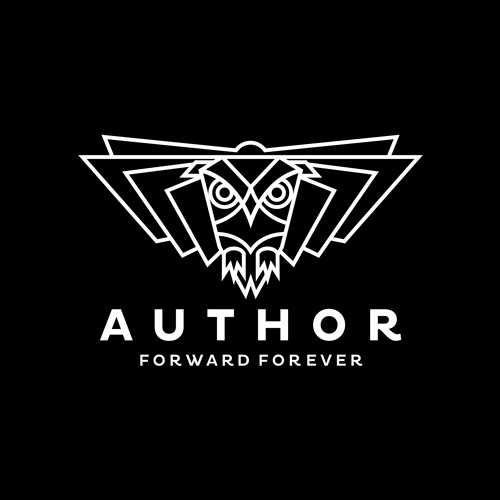 AUTHOR-FORWARD FOREVER MIX 2013