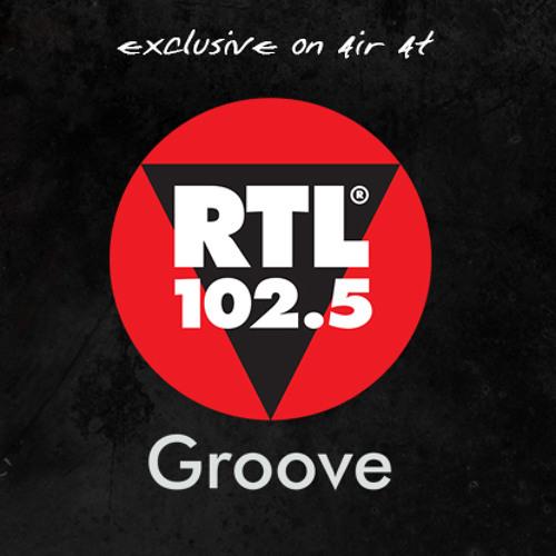Cesare vs Disorder exclusive radio mix for RTL 102.5 FM (Italy)