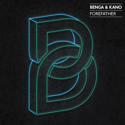 Benga & Kano - Forefather (Roy C Remix) #BengaRemixForefather