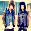 Love Me Like You Do - Jaden Smith Ft Justin Bieber
