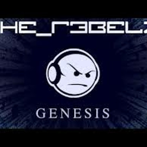 The R3belz - Genesis [HQ Original]