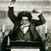 BEETHOVEN 5th Symphony, JSO Frédéric Chaslin