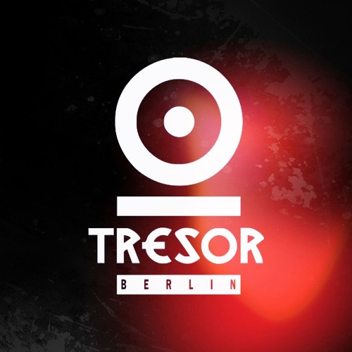 Material Object @ Tresor 23 March 2013
