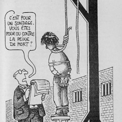03 La peine privative de liberté à perpétuité