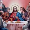 Download ترنيمة ليل العشاء السري Mp3