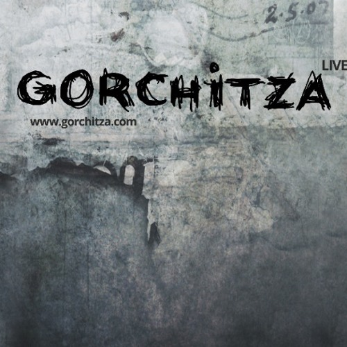 Gorchitza - Music is Everything [original censored ver.]