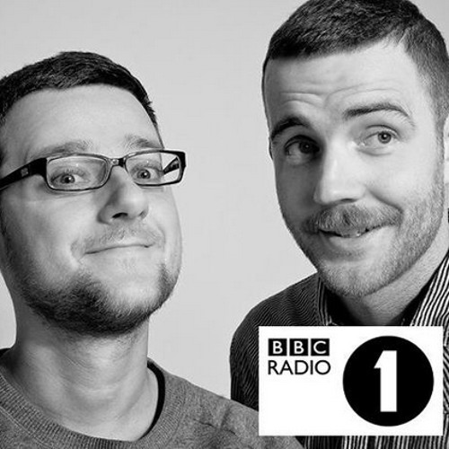 Catz 'n Dogz - Essential Mix (2013-04-20)
