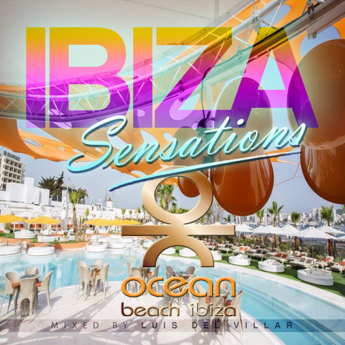 Ibiza Sensations 68 (HQ) 10 Million Downloads Celebration