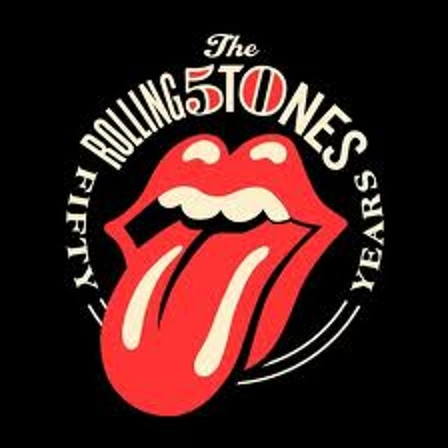 Singing With The Stones - Last Word - 05/02/13