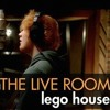 Ed Sheeran - Lego House ( Captured In The Live Room )