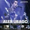 Mix - ALEX UBAGO - AGRITOS DE ESPERANZA [Anggelo'Dj]