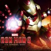 Download or watch now iron man 3 movie Avalible in HD+DVD+DiVx+IPOD