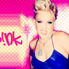 Pink - Just give me a reason Remix