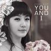 You and I - Park Bom