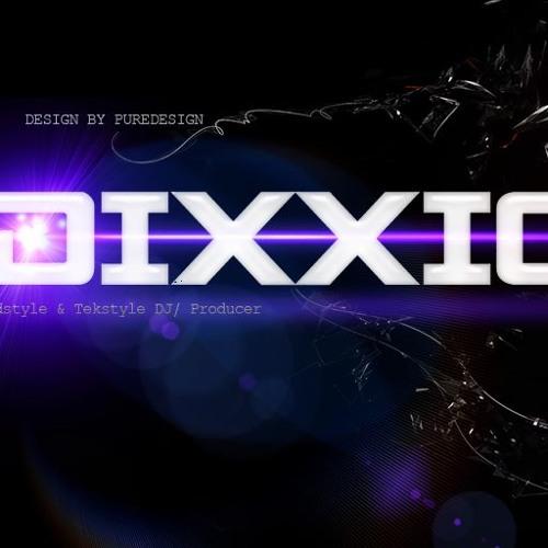 Xdixxion - kick kick