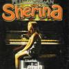 Sherina - Petualangan Sherina (Theme Song)