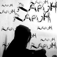 Opick ~ Rapuh