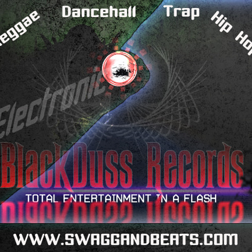 Dancehall/Reggae and HipHop