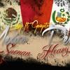 Guayito Ft Eslay - Mexico y Peru Suenan Heavy (Guayo´s Music - Eme 31)