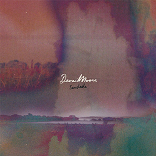 Denai Moore - Wolves