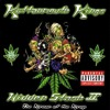 Kottonmouth Kings - Life Rolls On (Chopped & Screwed)