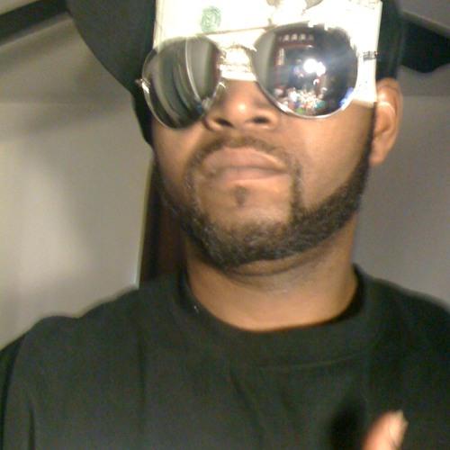 We Do It  Jaydigg feat Money Maine  TCG Exclusive