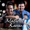 Matheus e Kauan part. Jorge e Mateus - Mundo Paralelo Portada del disco