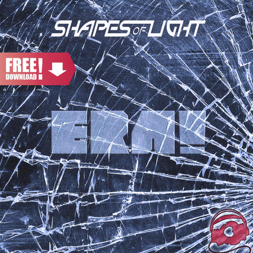 ERA! by Shapes of Light