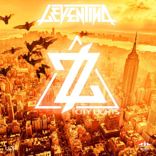 Leventina - Tumbler (Original Mix)