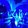 Nu & Jo Ke - Who Loves The Sun   (Dino MFU & Chris IDH Scarpa Edit)