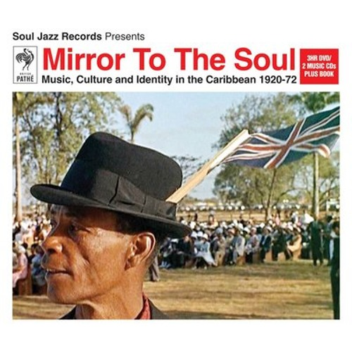 Mirror to the Soul Mix