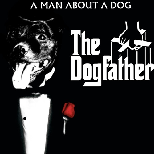 The Dogfather (FREE DOWNLOAD)
