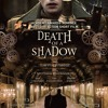 Death of a shadow - the end