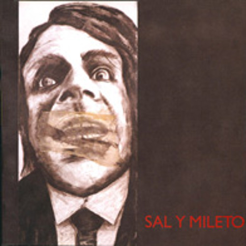 El principito es un guambra de la calle, Sal y Mileto, Sal y Mileto